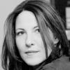 Corinna Heller