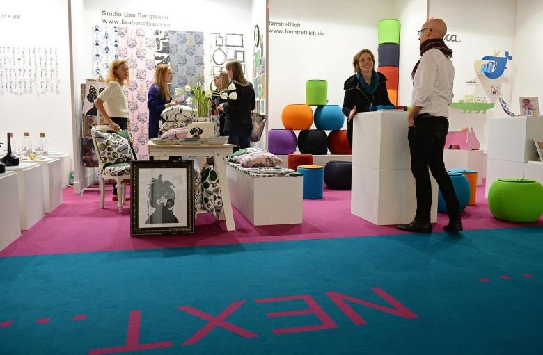 Foerderprogramm-Next-der-Weltleitmesse-Ambiente