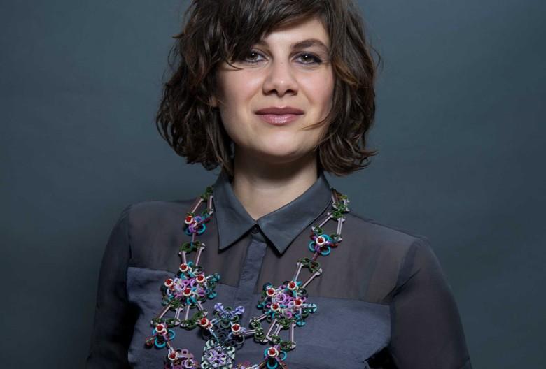 Paulina Svenja John