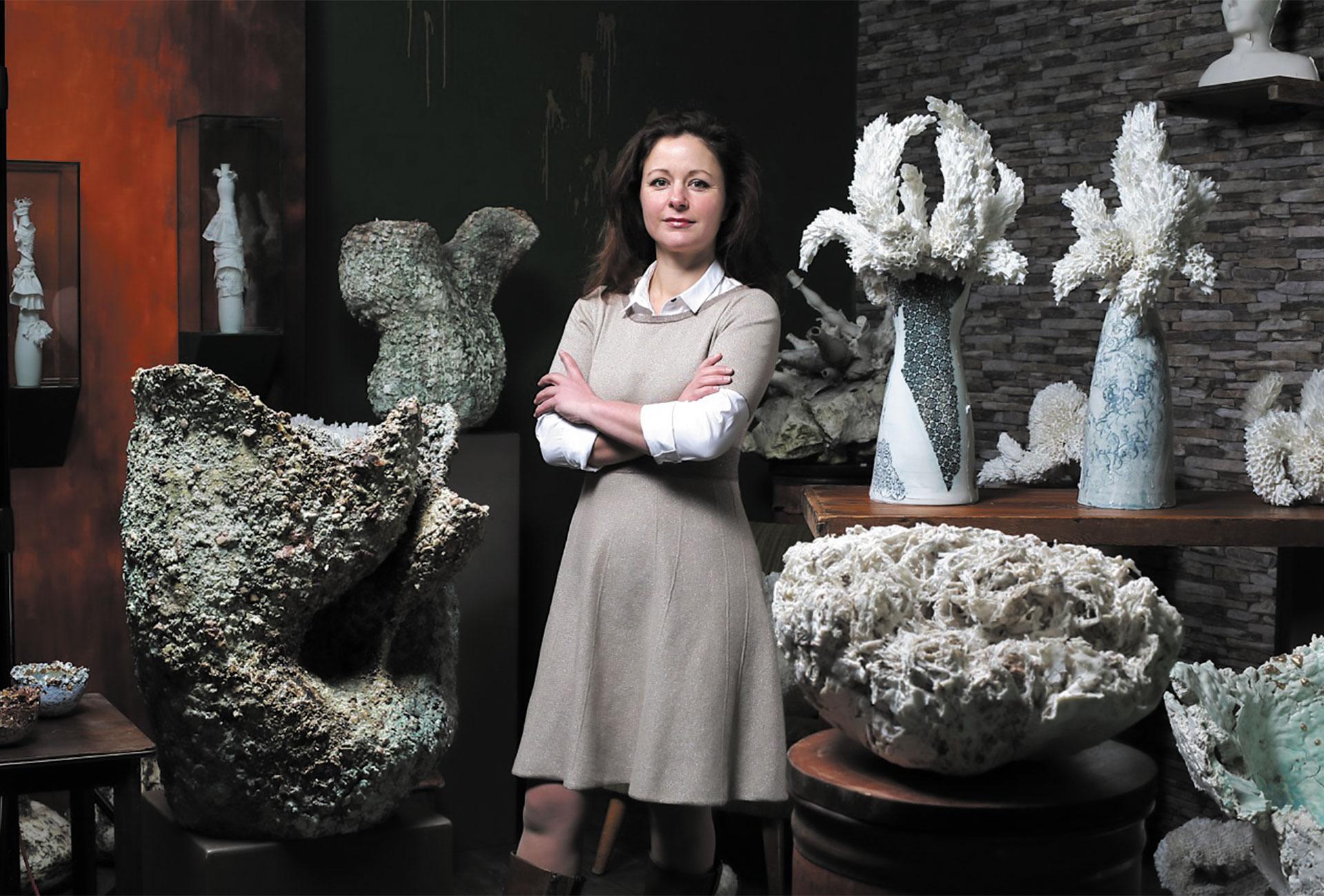 eunique karlsruhe 2015 teil iii art aurea. Black Bedroom Furniture Sets. Home Design Ideas