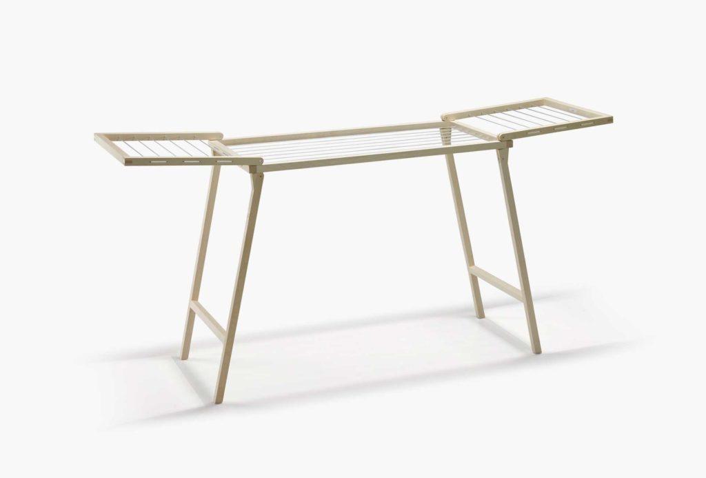 Thomas Mohr, Handwerk und Form