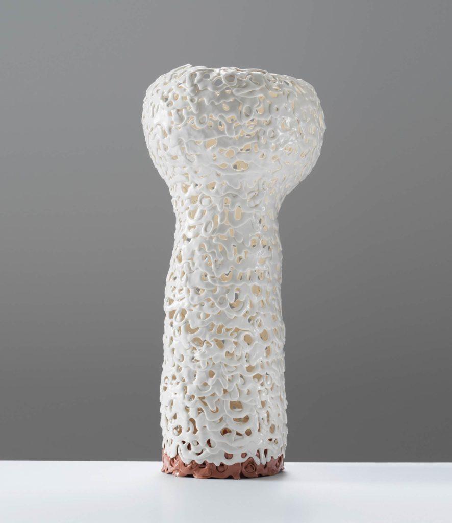 Mimi-Joung, Galerie Metzger