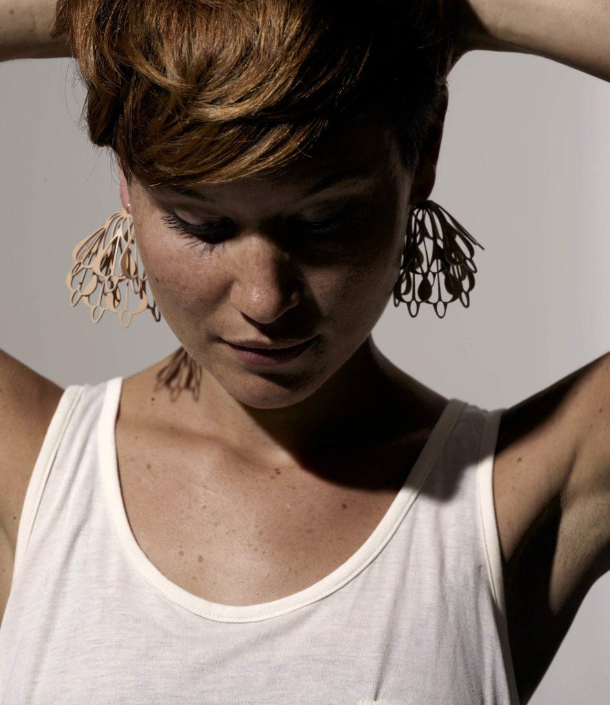 Ursula Bonderer, Galerie noon