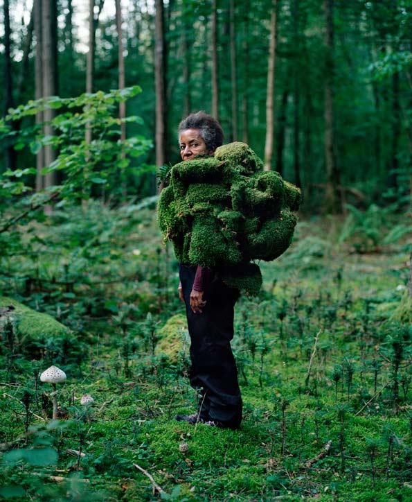 People - Nature - Future, Galerie Culturesphere