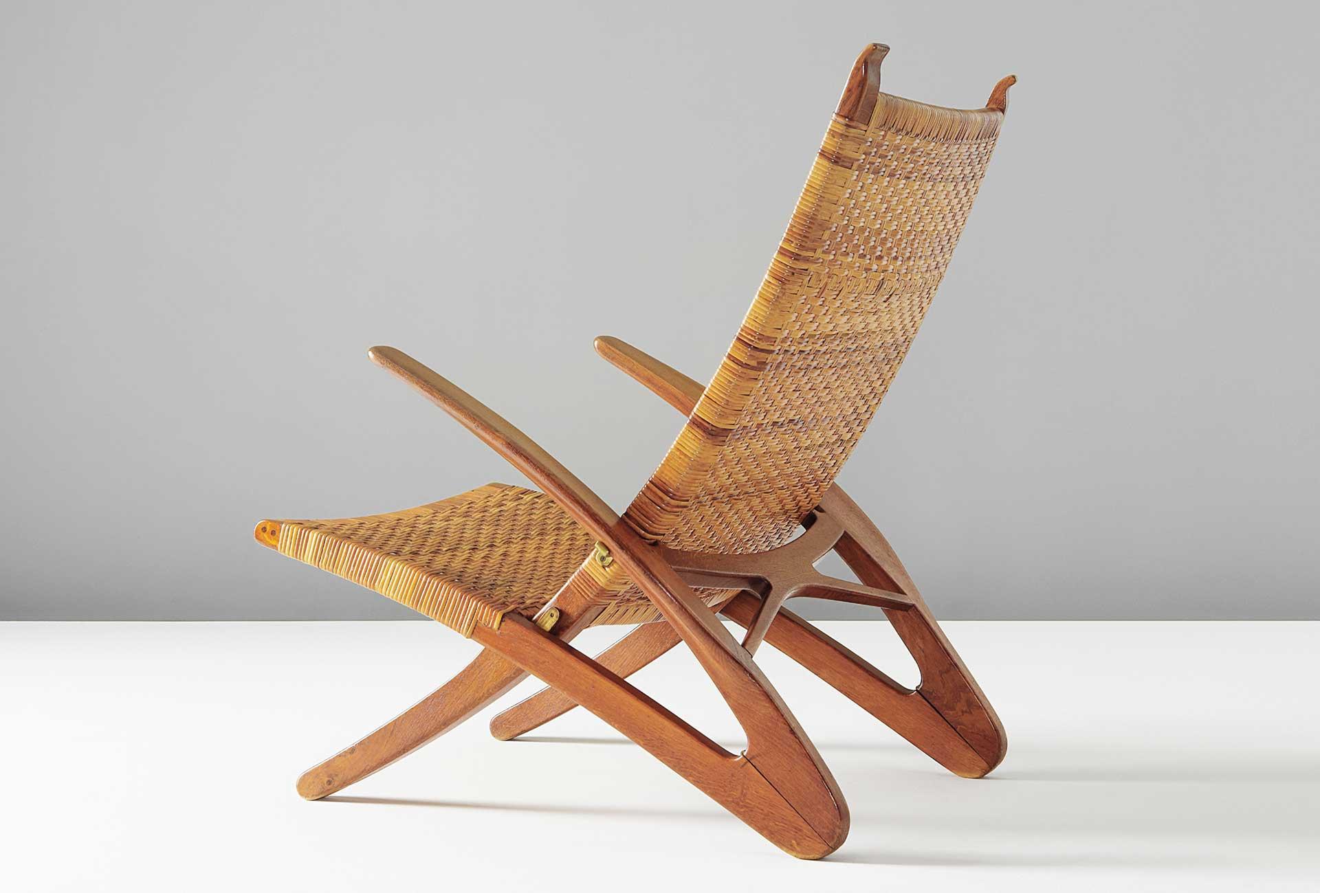 Hans J Wegner Design Classics Art Aurea